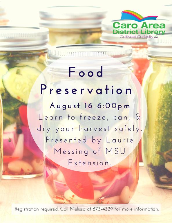 Food Preservation.png