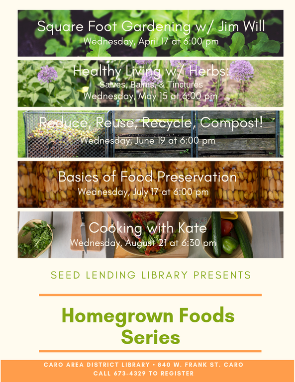HomegrownFoods2019.png