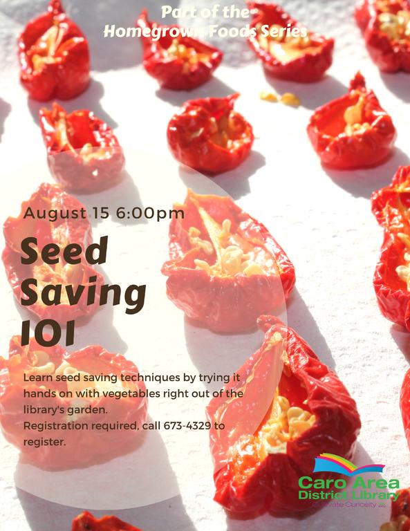 SeedSaving101.png
