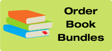 Order Book Bundles