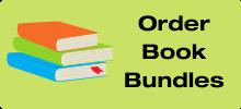 BookBundleButton.png