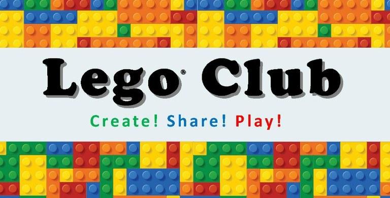 LegoClub.jpg