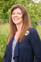 Christine Healey