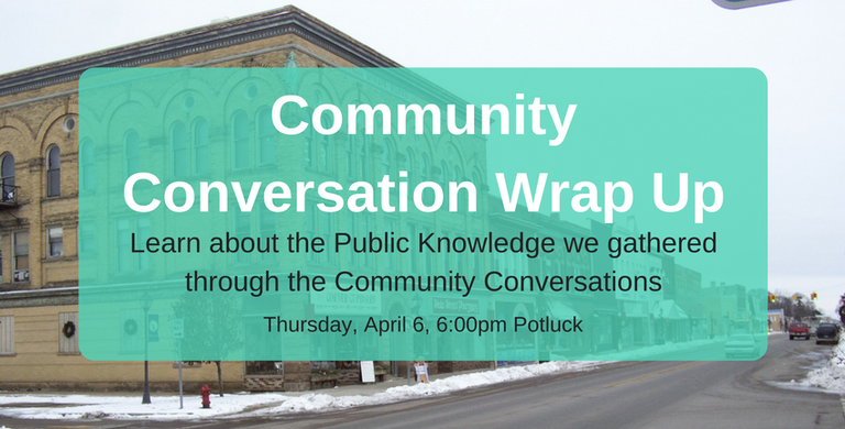 Community Conversation Wrap Up.png