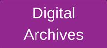 Digital Archives.png