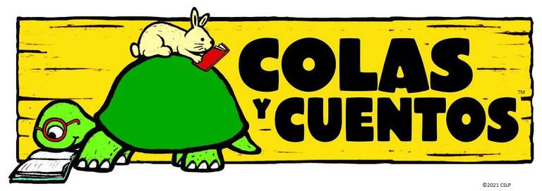 EL Slogan Banner SP.jpg
