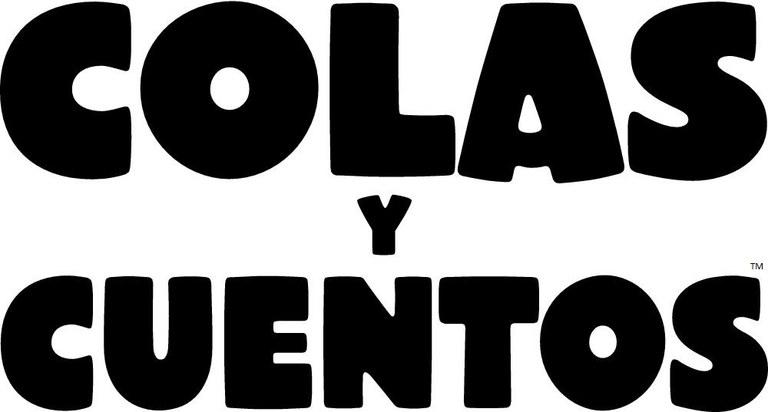 EL Slogan SP.jpg