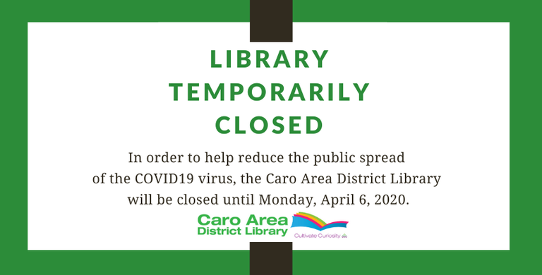 librarytemporarilyclosed.png