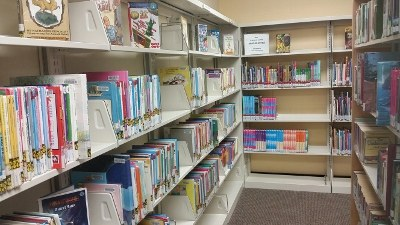 er's and graphic novels (400x225).jpg