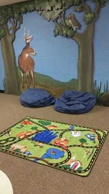 floor carpet (225x400).jpg
