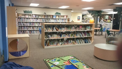 view of picture book area (400x225).jpg