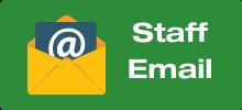 StaffEmail