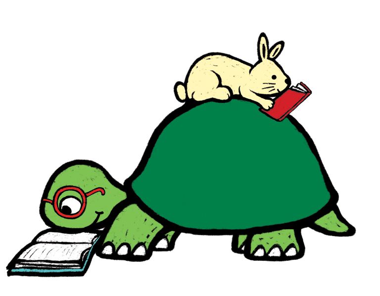 tortoise and hare.png