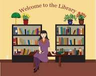 tour of the library pic.jpg