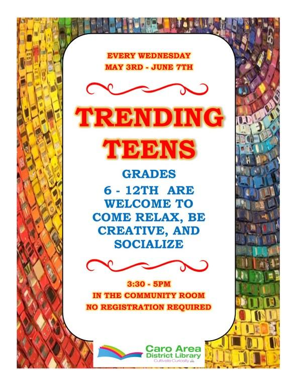 Trending Teens.jpg