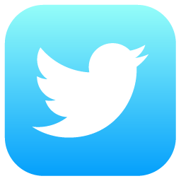 Twitter Png