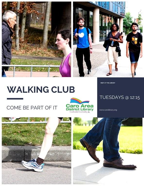 Walking Club.jpg